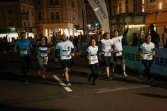 LInz Night Run