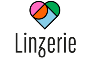 linzerie.at/